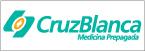 Cruz Blanca-logo