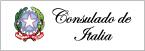 Consulado de Italia-logo