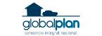 GLOBALPLAN-logo