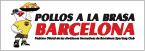 Pollos a la Brasa Barcelona-logo