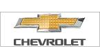 Solo Chevrolet-logo