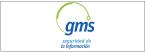 Grupo Microsistemas Jovichsa SA-logo