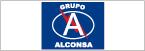 Alconsa - Alconseg-logo