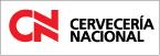 Cerveceria Nacional Cn S.A.-logo