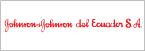 Johnson & Johnson del Ecuador S.A.-logo