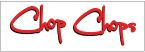Chop Chops-logo