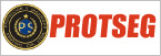 Protseg Cia Ltda.-logo