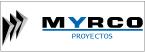 Myrco Proyectos-logo