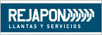 Rejapon S.A.-logo