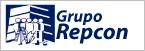 Grupo Repcon-logo