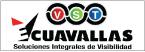 VST Ecuavallas-logo