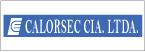 Calorsec Cia Ltda-logo