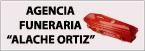 A. Funeraría Alache Ortíz-logo