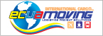 Ecuamoving International Cargo S.A.-logo