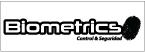 Biometrics ID-logo