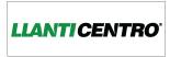 Llanticentro L & M-logo