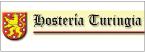 Hostería Turingia-logo