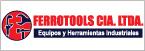 Ferrotools Cia. Ltda.-logo