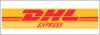 DHL Express (Ecuador) S.A.-logo