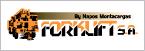Forklift S.A.-logo
