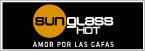 Sunglass Hot-logo