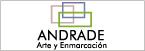 Andrade Arte y Enmarcación-logo
