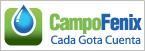 CampoFenix-logo
