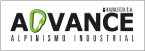 Navalecza S.A.-logo