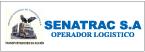 Senatrac S.A.-logo