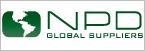 NPD Global Suppliers S.A.-logo