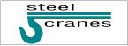 Steel Cranes-logo