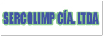 Sercolimp Cia.Ltda.-logo