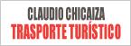 Compañía de Transporte Turístico y Privado-logo