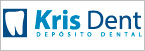 Kris Dent-logo