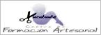 Centro de Formación Artesanal Particular Vanidades-logo