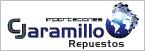 Cjaramillo Repuestos-logo