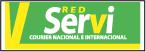 Red Servi-logo
