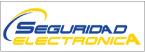 Seguridad Electrónica-logo