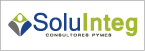 Soluinteg-logo