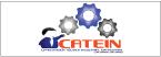 Catein-logo