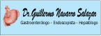 Navarro Salazar Guillermo Dr.-logo
