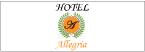 Hotel Allegria-logo