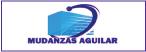MUDANZAS AGUILAR-logo