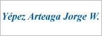 Yépez Arteaga Jorge Wellington-logo