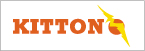 Kitton S.A.-logo