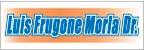 Frugone Morla Luis-logo