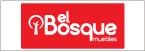 Muebles El Bosque S.A.-logo