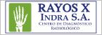 Centro Radiológico Indra S.A.-logo