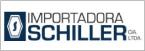 Importadora Schiller Cia. Ltda.-logo
