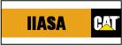 IIASA - Importadora Industrial Agrícola S.A.-logo